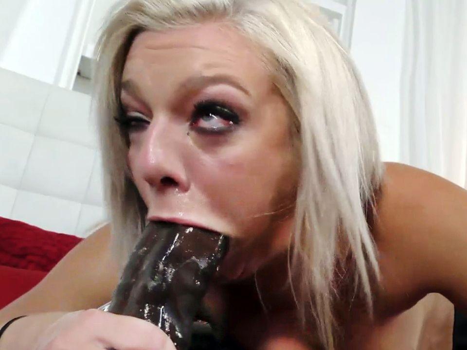 Anne dudek nude picks